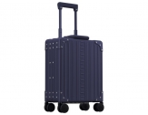 "16"" Vertical Underseat Carry-on"