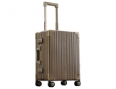 "21"" Domestic Carry-on"