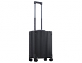 "21"" Vertical Business carry-on"